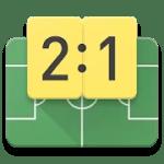 All Goals Football Live Scores V 6.3 APK Ad Free Mod
