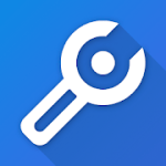 All-In-One Toolbox Cleaner More Storage & Speed Pro V 8.1.6.0.9 APK Mod
