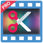 AndroVid Pro Video Editor V 4.1.4.4 APK Paid Patched Mod