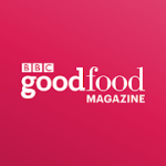 BBC Good Food Magazine Home Cooking Recipes V 6.2.9 APK Subscribed