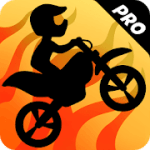Bike Race Pro by T. F. Games V 7.9.4 MOD APK