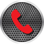 Call Recorder S9 Automatic Call Recorder Pro Premium V 10.5 APK