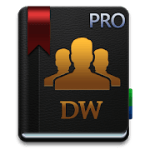 DW Contacts & Phone & SMS V 3.1.7.5 APK Patched