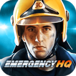 EMERGENCY HQ free rescue strategy game V 1.5.01 FULL APK