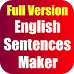 English Puzzle V 2.0 APK Patched