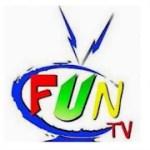 Fun Tv App ERTUGRUL GHAZI in Urdu V 4.2 APK Af-Free