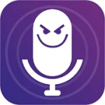 Funny Voice Changer & Sound Effects V 1.0.7 APK