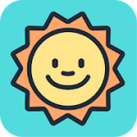Hello Weather Premium V 3.5.1 APK Mod