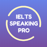 IELTS Speaking PRO Full Tests & Cue Cards Premium V 2.4.0 APK
