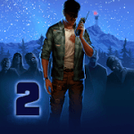 Into the Dead 2 Zombie Survival V 1.37.0 MOD APK