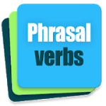 Дознајте English Phrasal Verbs Builder Vocabulary V 1.2.9 APK Mod