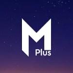 Maki Plus Dark mode for Facebook & Messenger V 4.7.2 APK Paid