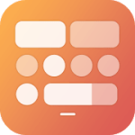 Mi Control Center Notifications and Quick Actions Pro V 3.6.2 APK