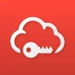 Password Manager SafeInCloud Pro V 20.4.0 APK Patched Mod