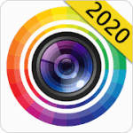 PhotoDirector Photo Editor Edit & Create Stories Premium V 13.5.0 APK