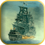 Pirates Showdown Premium V 1.2.4.45 MOD APK