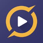 Pulsar Music Player Mp3 Player Audio Player Pro V 1.9.8 APK Mod