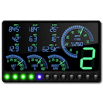 Racing Meter for Torque Pro V 1.8.5 APK