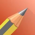 Sketch Book 2 draw, sketch & paint Premium V 1.3.0 APK