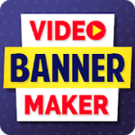 Video Banner Maker GIF Creator For Display Ads PRO V 11.0 APK