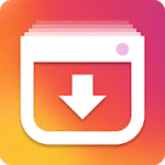 Video Downloader for Instagram Repost Instagram V 1.1.89 APK Ad Free
