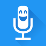 Voice changer with effects Premium V 3.7.7 APK