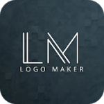 Logo Maker Free Graphic Design & Logo Templates Pro V 32.3 APK