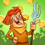 Semi Heroes 2 Endless Battle RPG Offline Game V 0.5.4 MOD APK