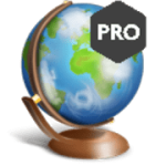 Travel Tracker Pro GPS tracker V 4.2.9 APK