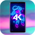 3D Parallax Background 4D HD Live Wallpapers 4K V 1.58 APK Patched