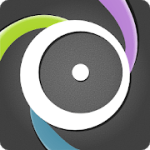 AutomateIt Pro Automate tasks on your Android V 4.0.253 APK Paid