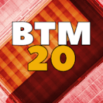 Be the Manager 2020 Soccer Strategy V 2.2.0 MOD APK
