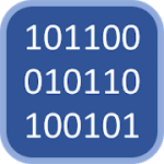 Binary Calculator Converter & Translator Pro V 2.1.1 APK
