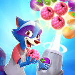 Bubble Island 2 Pop Shooter & Puzzle Game V 1.70.3 Full APK
