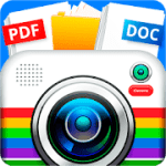 Camera Translator Translate Picture Scanner PDF PRO V 227 APK