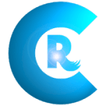 Cloud Radio Pro Record Lyrics & Music V 7.1.0 APK Paid