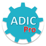Device ID Changer Pro ADIC V 4.9 APK Patched