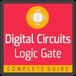 Digital Circuits and Logic Design V 1.0 APK Ad Free MoD