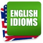 English Idioms and Slang Phrases Urban Dictionary PRO V 1.1.9 APK Mod