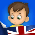 English for Kids Learn & Play V 3.3 APK Mod