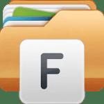 File Manager Premium V 2.5.5 APK Mod