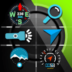 GPS Toolkit All in One Premium V 2.6 APK