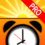 Gentle Wakeup Pro Sleep Alarm Clock & Sunrise V 5.0.3 APK Paid