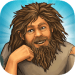 Hobo World life simulator V 2.15 MOD APK