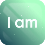 I am Daily affirmations reminders for self care Premium V 2.2.0 APK