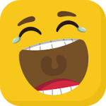 Laugh My App Off LMAO Daily funny jokes Premium V 2.5.0 APK