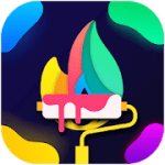 LitWallz 4K HD Wallpapers & Live Wallpapers Premium V 4.3 APK
