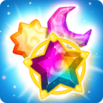 Magic Nightfall V 1.24.0 MOD APK