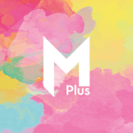 Maki Plus Facebook & Messenger in 1 ads-free app V 4.8.3 APK Paid
