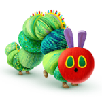 My Very Hungry Caterpillar V 3.0.0 APK Mod
